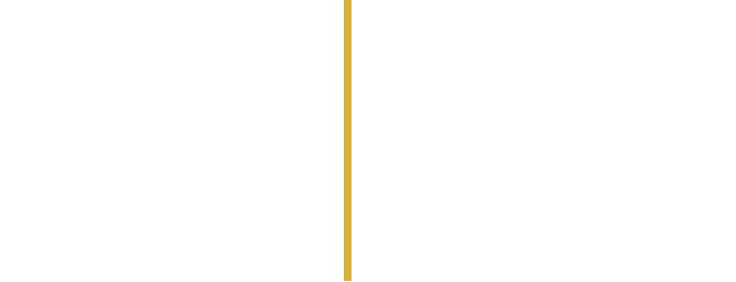 VM Estates